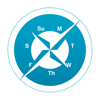DayMap - Whetstone Apps