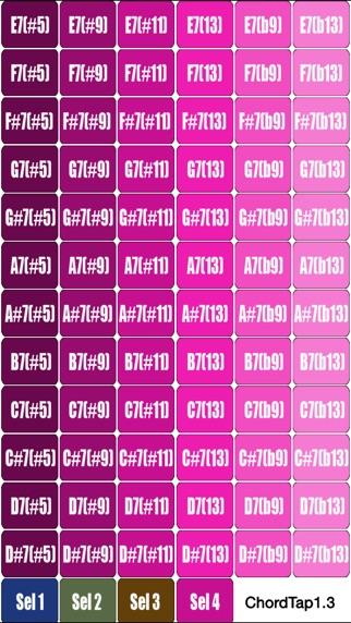 https://is3-ssl.mzstatic.com/image/thumb/Purple117/v4/63/89/47/63894723-dbf8-716e-64ba-9bd4a7c4d6bf/source/322x572bb.jpg