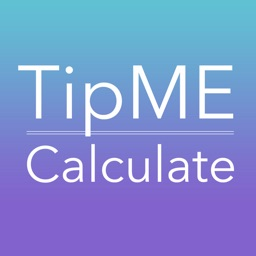TipME Calculate