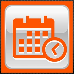 Biz Organizer: Notepad, Calendar & Daily Planner
