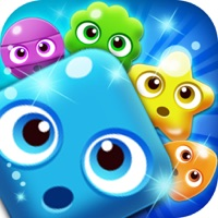 Codes for Sweet Match Splash:Cool Puzzle Game Hack