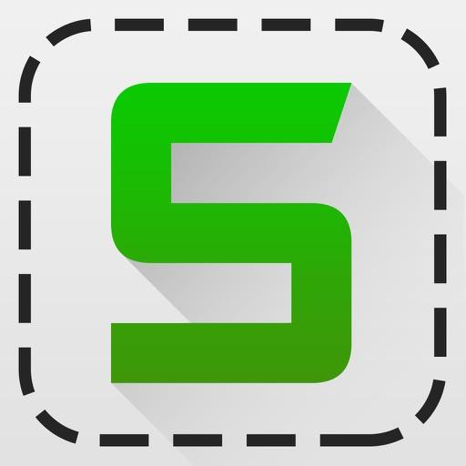 ScreenCapture получите ссылку на изображение, загрузите фотографию или картинку в пару кликов