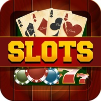 Codes for Lucky Slots Vegas House Casino Payout Game Hack