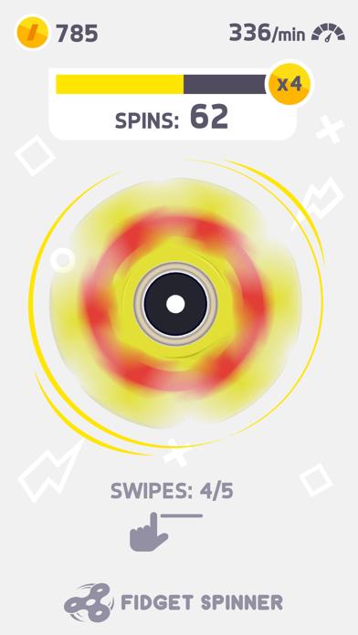 download Fidget Spinner