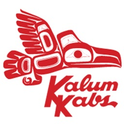 Kalum Kabs Mobile App