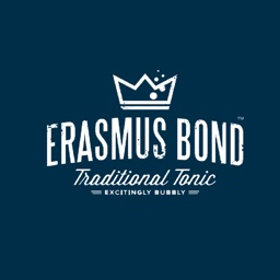 Erasmus Bond Tonic