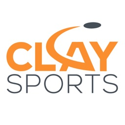 Clay Sports