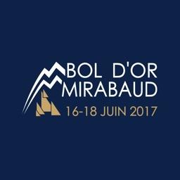 Bol d'Or Mirabaud 2017