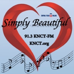 KNCT Radio