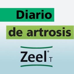 Diario de artrosis
