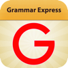 Grammar Express : Super Edition Lite