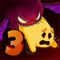 Codes for Hopeless 3: Dark Hollow Earth Hack