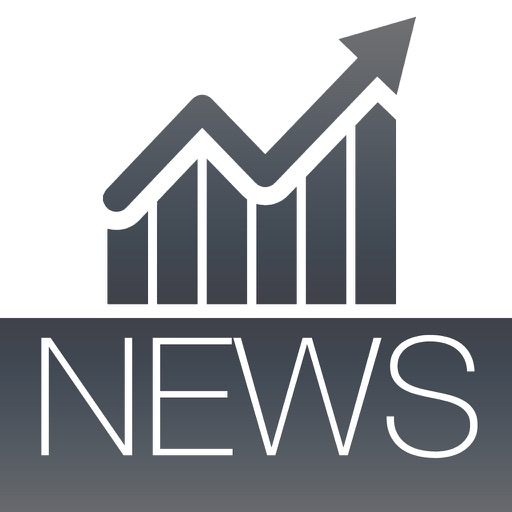 CryptoCurrency News - Ethereum, Bitcoin & Altcoin