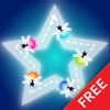 Kids Apps - Learn shapes & colors with fun - iPadアプリ