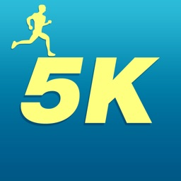 Run Coach Pro - Becoming 5K Runner