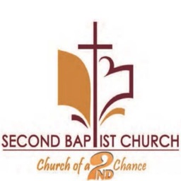 Second Baptist Church of Elgin