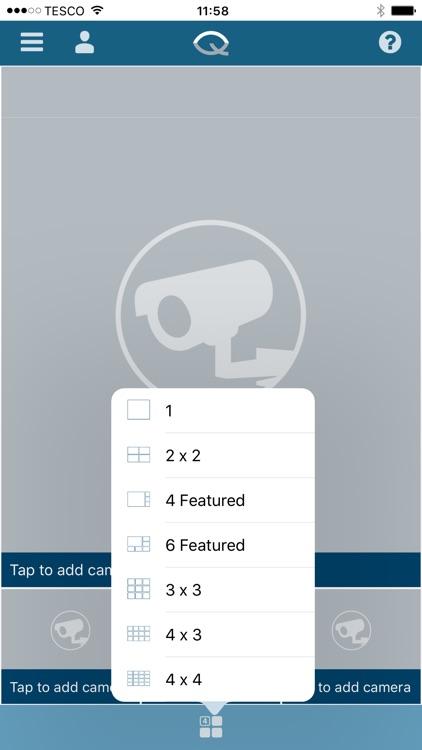 QV Pro screenshot-4