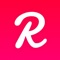 Radish gives you early access to the latest web fiction serials from top writers