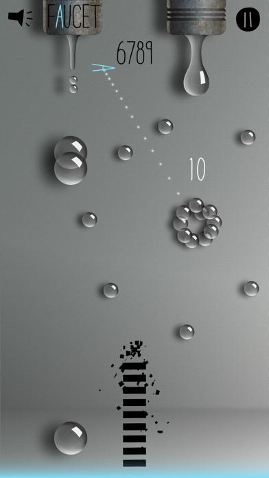 蛇口 - じゃぐちのおすすめ画像2