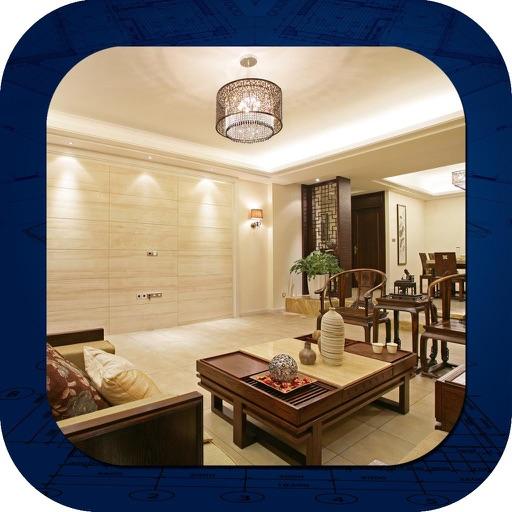 Home Design Plus - 3D Interior Design & Floorplan