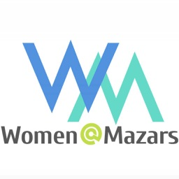 Women at Mazars