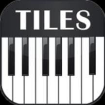Piano Tiles - TapTheBlackTiles