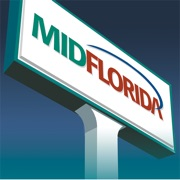 MIDFLORIDA Mobile Branch