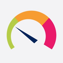 PRTG - The App for PRTG Network Monitor Apple Watch App