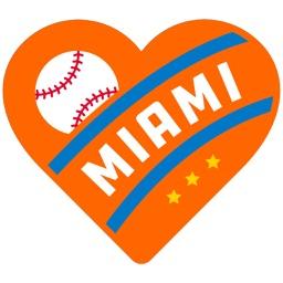 Miami Baseball Louder Rewards