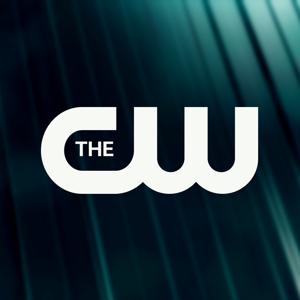 The CW Entertainment app
