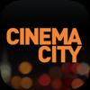 CINEMA CITY -  KAŻDY BILET WYGRYWA!