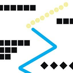 Pixel Snake : The Dark Return