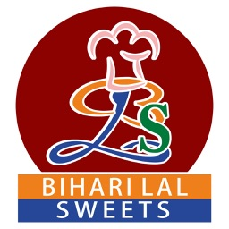 Bihari Lal Sweets And Restaurant