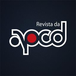 Revista APCD