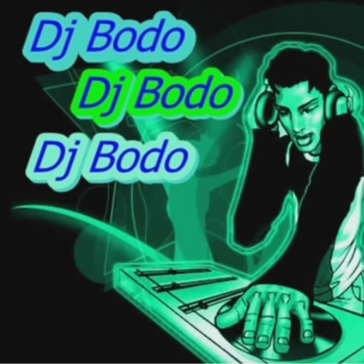 DJ-Bodo