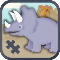 Codes for Dinosaur Games for Kids: Puzzles Hack