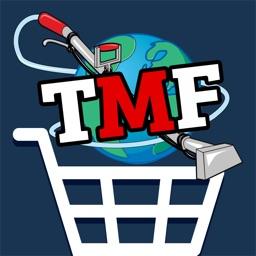 TMF SHOP