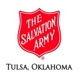 The Salvation Army - Tulsa, Oklahoma