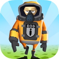 Codes for Bomb Hunters Hack