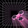 Fidget Spinner 3D Reviews