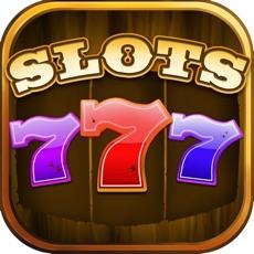 Activities of Wild Wild West Slots - Vegas Casino Slots