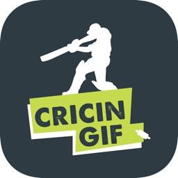 Cricingif - Fastest Live Scores