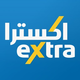 eXtra for iPhone