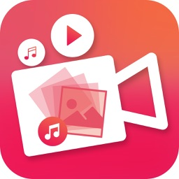 Photo Slideshow Maker with Music