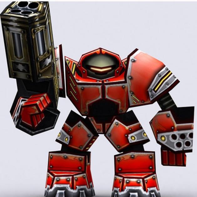 super mechs war robot shooting games on the app store