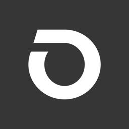 Motif – A New Online Broker, Built Around You