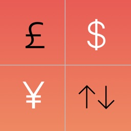 Currency Converter - Rate App