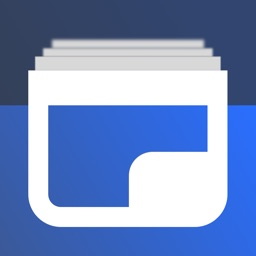 Video Saver - Repost Videos for Facebook