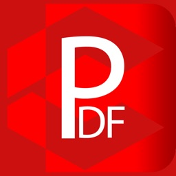 PDF Connect Suite - View, Annotate & Convert PDFs