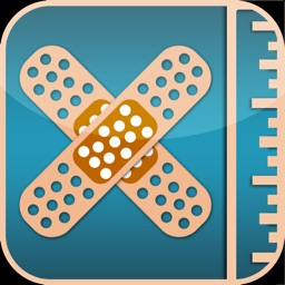 Wound Tracker Professional